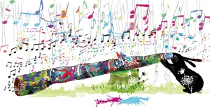4.MusicRabbitynessEmpson